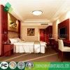 جديدة تصميم رفاهيّة غرفة نوم أثاث لازم مجموعة يستعمل على عمل جناح