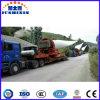 Semirimorchio/trasporto di trasporto della torretta della turbina di vento per la turbina di vento/rimorchio di Trcuk