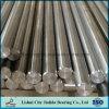 良質Gcr15ベアリング鋼鉄棒シャフト(WCS SFCシリーズ16mm)
