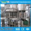 Fabricante aséptico de la máquina de rellenar del jugo de la botella automática llena del animal doméstico