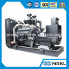 Generator Factory Hot Dirty! ! ! ! ! ! ! 550kw/688kVA Generator with Shangchai Engine