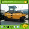 Rullo pneumatico della strada idraulica del pneumatico di alta qualità XP163