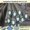 Barre ronde spéciale de l'acier SAE4140/1.7225/SCM440 allié