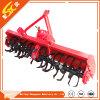 Engranaje Transmissio medio seco// los arrozales de la lanza de Rotary Rotary cultivador