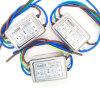 Wechselstrom-EMS-Entstörfilter