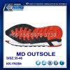 Nuevo MD Outsole de la alta calidad del estilo