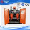 Máquina del moldeo por insuflación de aire comprimido de la protuberancia de la base de la sombrilla de la alta calidad