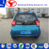 ISOの証明書が付いている中国の小型電気自動車