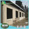 Comitato di parete sano del panino della gomma piuma ENV della prova per casa prefabbricata/modulare/Camera