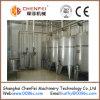 CIP-System