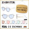 Óculos de sol novos conservados em estoque prontos UV400 da forma da alta qualidade da chegada (BAX0025)