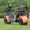 2018 haute puissance Electirc Brushless nouveau scooter Electric Motorcycle 1000W 1500W