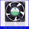 ventilatore assiale di CC di 80*80*32mm, ventilatore senza spazzola elettrico