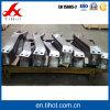 OEM 던지기 후에 기계로 가공하는 비표준 좋은 품질 CNC