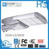 150W Philips Chip 3030 SMD Alto Lumen Alumbrado Público LED