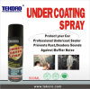 ゴムのUndercoating Spray 500ml、Car Undercoating、Rubberized Undercoating