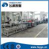 20mm de PVC le fil électrique de machines d'Extrusion de câble