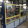 Automatisches Hot Glue Carton Packing Machine für Bottles (WD-ZX15)