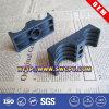Sujetadores plásticos automotrices de alta calidad y los clips