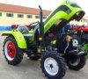 Huaxia Farm 354 Lista de Preços do Trator
