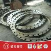 Haute qualité PN16 Bride de l'anneau en acier au carbone