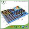 Большой коммерчески крытый парк Trampoline
