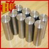 Sale caldo ASTM B348 Titanium Alloy Bar con Low Price