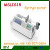 Grosse Modus-Spritze-Pumpe Mslsi15 des Bildschirm-Einfachkanal-drei