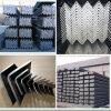 Barra d'acciaio di angolo delicato del materiale da costruzione di alta qualità