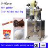 Нержавеющая сталь Full Automatic Flour Packing Machine с ценой по прейскуранту завода-изготовителя
