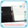 A4 Document Clip File Folder