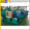 C220 Многоступенчатый центробежный вентилятор с устройства мониторинга для установки для дожигания газа систем