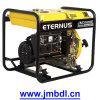 De multifunctionele Generator van de Macht 3kw (BM3500XE)