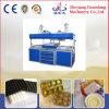 Plástico vacío semi-automática para la confección de muestras ex
