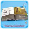 Soft Cover Note Book, English Writing Book, Softcover Book Print