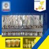 Файлы в формате EPS пена Kfc кофейные чашки формирования машины