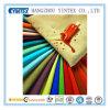 Yintex ha stampato il tessuto 100% di cotone di morbidezza del tessuto per Textile&Clothes