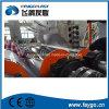 La Chine offre des prix bon marché de l'extrudeuse de feuilles en PET