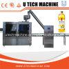 Tipo rotatorio máquina de rellenar del petróleo vegetal de la botella del animal doméstico (GZS32/10)