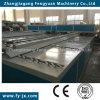 machine de Belling de pipe de PVC de 50~160mm