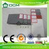 Revestido de cemento de fibra de alta resistencia junta