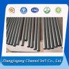 Fournisseur de tubes en titane synthétique ASTM B861 Gr12