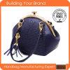 Signora 2015 del fornitore della Cina Leather Fashion Handbag