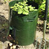 Grünes Hochleistungs-PET gesponnenes Pflanzer-PAG