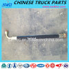 Shacman Truck Spare Parts (Dz9100470108)のための高圧Hose Assembly