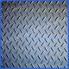 304L de Antislip Plaat van het roestvrij staal