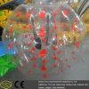 Bola barata de los parachoques de la carrocería del área de reconstrucción del cabrito adulto