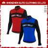 Cheap China Specialized Wholesale Cycling Clothing