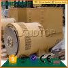 COMPLÈTE le générateur sans frottoir d'alternateur de double roulement de 1500RPM 50Hz
