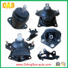 Auto Spare Parts Rubber Engine Mounting for Honda Accord